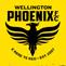 PHOENIX MEMBERSHIPS 2020 COURIER