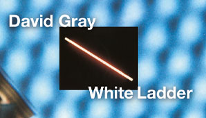David Gray - White Ladder: 20th Anniversary Tour