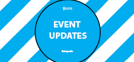 Ticketek Event Updates/Info