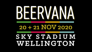 Beervana 2020 Individual Sessions