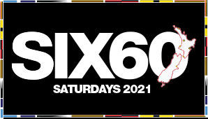 SIX60 With Special Guests