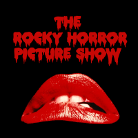 Ghostlight presents… THE ROCKY HORROR PICTURE SHOW