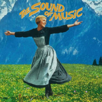 Ghostlight Film Series presents THE SOUND OF MUSIC