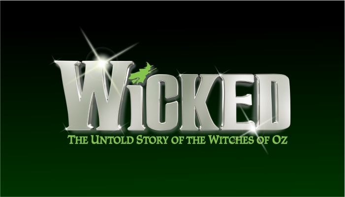Wicked – The Musical
