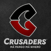 Sky Super Rugby Aotearoa - Crusaders v Blues