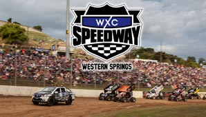 western springs speedway dates 2015 2015 annual report 2014 annual report western springs speedway, western springs, new zealand – randy's track #1,134 & carol's track #290.