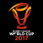 RLWC 2017 Official Tournament Guide