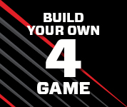 4 Game Build Your Own