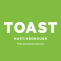 Toast Martinborough 2018