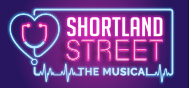 Shortland Street The Musical