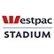 Westpac Stadium Hospitality – A-League Football