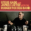 Steve Gadd with James Carter & Rodger Fox
