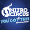 NITRO CIRCUS – YOU GOT THIS STADIUM TOUR