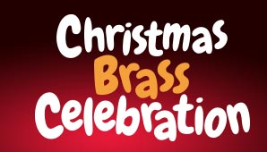 Christmas Brass Celebration