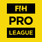 FIH Pro League 2020 Corporate Hospitality