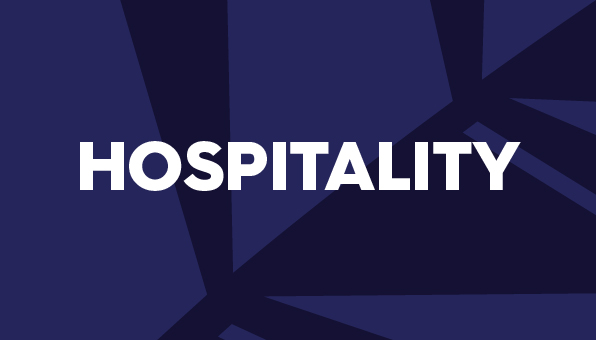 New Zealand Cricket Hospitality. MORE INFORMATION