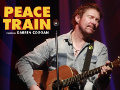 Peace Train
