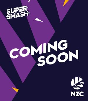 2019/20 International Cricket Tickets | Official Ticketek